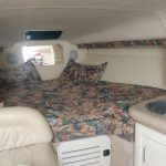 1998 Monterey 296 - Anchors Aweigh Boat Sales - Used Boats For Sale In Minnesota (5)
