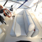 1998 Monterey 296 Cruiser - Anchors Aweigh Boat Sales Used Boats For Sale In MN (6)