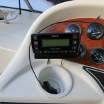 1998 Monterey 296 Cruiser - Anchors Aweigh Boat Sales Used Boats For Sale In MN (9)