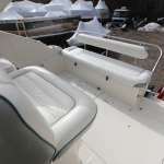 1994 Maxum 2700 SCR - Anchors Aweigh Boat Sales - Used Boats For Sale In Minnesota (10)