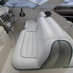 1994 Maxum 2700 SCR - Anchors Aweigh Boat Sales - Used Boats For Sale In Minnesota (11)