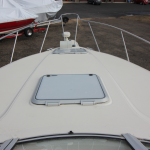 1994 Maxum 2700 SCR - Anchors Aweigh Boat Sales - Used Boats For Sale In Minnesota (15)