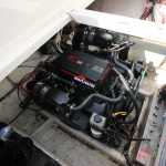 1994 Maxum 2700 SCR - Anchors Aweigh Boat Sales - Used Boats For Sale In Minnesota (27)