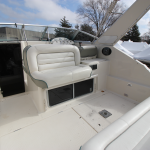 1994 Maxum 2700 SCR - Anchors Aweigh Boat Sales - Used Boats For Sale In Minnesota (8)