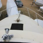 1980 Silverston Sedan 31 - Anchors Aweigh Boat Sales - Used boats for sale in Minnesota (42)