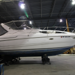 2001 Bayliner 3055 Ciera - Anchors Aweigh - Used Boats and Yachts For Sale In Minnesota (3)