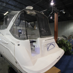 2001 Bayliner 3055 Ciera - Anchors Aweigh - Used Boats and Yachts For Sale In Minnesota (4)