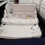 2008 Regal 2665 - Anchors Aweigh - Used Boats For Sale In Minnesota (1)