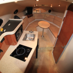 2008 Regal 2665 - Anchors Aweigh - Used Boats For Sale In Minnesota (12)