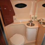 2008 Regal 2665 - Anchors Aweigh - Used Boats For Sale In Minnesota (17)