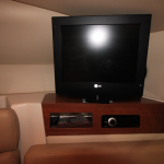 2008 Regal 2665 - Anchors Aweigh - Used Boats For Sale In Minnesota (20)