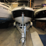2008 Regal 2665 - Anchors Aweigh - Used Boats For Sale In Minnesota (22)