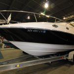 2008 Regal 2665 - Anchors Aweigh - Used Boats For Sale In Minnesota (23)