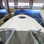 2008 Regal 2665 - Anchors Aweigh - Used Boats For Sale In Minnesota (24)