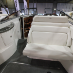 2008 Regal 2665 - Anchors Aweigh - Used Boats For Sale In Minnesota (4)