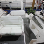 2008 Regal 2665 - Anchors Aweigh - Used Boats For Sale In Minnesota (6)