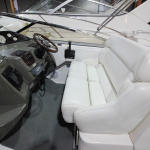 2008 Regal 2665 - Anchors Aweigh - Used Boats For Sale In Minnesota (7)