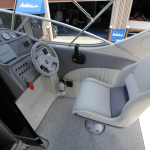 1994 Bayliner 2855 - Anchors Aweigh - Used Yachts and Boats for sale In MN (10)