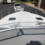 1994 Bayliner 2855 - Anchors Aweigh - Used Yachts and Boats for sale In MN (14)