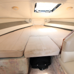 1994 Bayliner 2855 - Anchors Aweigh - Used Yachts and Boats for sale In MN (20)