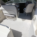 1994 Bayliner 2855 - Anchors Aweigh - Used Yachts and Boats for sale In MN (5)
