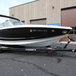 '11 Cobalt A25 - Anchors Aweigh Boat Sales - Used Boats For Sale In Minnesota (6)