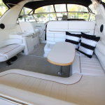 1997 Sea Ray 370 Sundancer - Anchors Aweigh Boat Sales - Used Yachts For Sale In Minnesota (10)