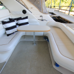 1997 Sea Ray 370 Sundancer - Anchors Aweigh Boat Sales - Used Yachts For Sale In Minnesota (11)