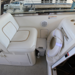 1997 Sea Ray 370 Sundancer - Anchors Aweigh Boat Sales - Used Yachts For Sale In Minnesota (13)