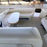 1997 Sea Ray 370 Sundancer - Anchors Aweigh Boat Sales - Used Yachts For Sale In Minnesota (14)