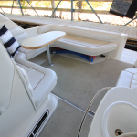 1997 Sea Ray 370 Sundancer - Anchors Aweigh Boat Sales - Used Yachts For Sale In Minnesota (15)