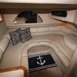 1997 Sea Ray 370 Sundancer - Anchors Aweigh Boat Sales - Used Yachts For Sale In Minnesota (39)