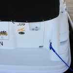 1997 Sea Ray 370 Sundancer - Anchors Aweigh Boat Sales - Used Yachts For Sale In Minnesota (5)