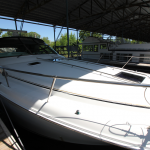 1997 Sea Ray 370 Sundancer - Anchors Aweigh Boat Sales - Used Yachts For Sale In Minnesota (6)