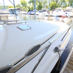 1997 Sea Ray 370 Sundancer - Anchors Aweigh Boat Sales - Used Yachts For Sale In Minnesota (7)
