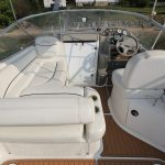 2000 Bayliner 2455 Ciera - Anchors Aweigh Boat Sales - Used Boats For Sale in Minnesota (7)