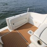 2000 Bayliner 2455 Ciera - Anchors Aweigh Boat Sales - Used Boats For Sale in Minnesota (9)