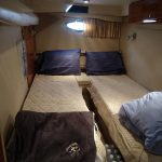 2006 Regal 3860 Commodore - Anchors Aweigh Boat Sales - Used Yachts For Sale In Minnesota (11)