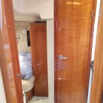 2006 Regal 3860 Commodore - Anchors Aweigh Boat Sales - Used Yachts For Sale In Minnesota (12)