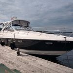 2006 Regal 3860 Commodore - Anchors Aweigh Boat Sales - Used Yachts For Sale In Minnesota (2)