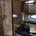 2006 Regal 3860 Commodore - Anchors Aweigh Boat Sales - Used Yachts For Sale In Minnesota (9)