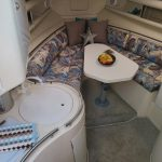 1995 Cruisers 3120 Aria - Anchors Aweigh Boat Sales - Used Yachts For Sale In MN (10)