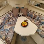 1995 Cruisers 3120 Aria - Anchors Aweigh Boat Sales - Used Yachts For Sale In MN (11)