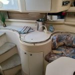 1995 Cruisers 3120 Aria - Anchors Aweigh Boat Sales - Used Yachts For Sale In MN (12)