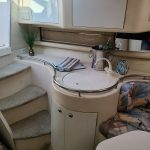 1995 Cruisers 3120 Aria - Anchors Aweigh Boat Sales - Used Yachts For Sale In MN (13)