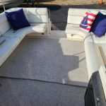 1995 Cruisers 3120 Aria - Anchors Aweigh Boat Sales - Used Yachts For Sale In MN (3)