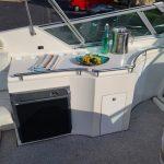 1995 Cruisers 3120 Aria - Anchors Aweigh Boat Sales - Used Yachts For Sale In MN (4)