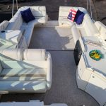 1995 Cruisers 3120 Aria - Anchors Aweigh Boat Sales - Used Yachts For Sale In MN (6)