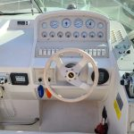 1995 Cruisers 3120 Aria - Anchors Aweigh Boat Sales - Used Yachts For Sale In MN (8)