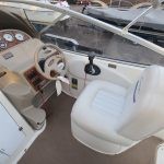 2001 Bayliner 2455 Ciera - Anchors Aweigh - Used boats for sale in MN (11)